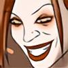 polishedsteel's avatar