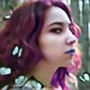 polisherci's avatar