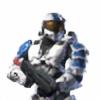PolishFreelancer115's avatar