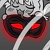 PolishGuyHypno's avatar