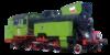 PolishLocomotives's avatar
