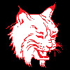 PolishLynx's avatar