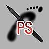 PolishSenpai's avatar