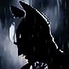 PolishTank48's avatar