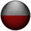 PolishXCII's avatar