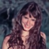 polisima's avatar