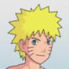 PoliteGohan's avatar