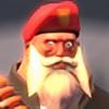 PoliteHoovy's avatar