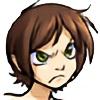 political-predator's avatar