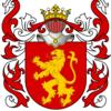 Politicalflags's avatar