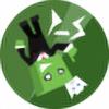 PoliticalSlime's avatar