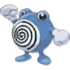 poliwhirl101's avatar