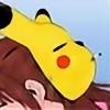 Polixena13's avatar