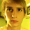 PolizziGraphics's avatar