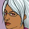 polk1245's avatar