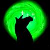 Polka1Dragontime's avatar