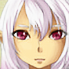 Polkaa's avatar