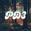 PolkaD3's avatar