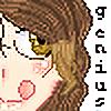 Polkadotbabe's avatar
