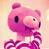 polkadotbeetle's avatar