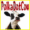 polkadotcow's avatar