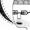 Polkadotdoll's avatar