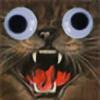 PolkaDotPlushie's avatar