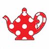 PolkaDotTeapot's avatar