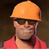 polkanator's avatar