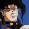 polkatown's avatar