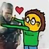 polkensik's avatar