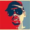 polkijain's avatar