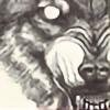 Polkip's avatar