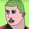 PolkoCake's avatar