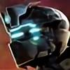 PolkownikIsaak's avatar