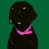 PolkuCow's avatar