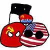 PollandballComics's avatar