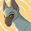 Pollen6's avatar