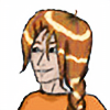 Pollicat's avatar