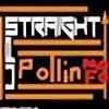 pollin2's avatar
