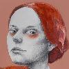 pollina's avatar