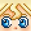 Pollito-Carmy's avatar
