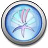 pollitro's avatar