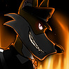 Pollnatrix's avatar