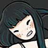 pollo-azul's avatar