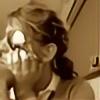 pollo94's avatar
