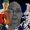 pollock2010's avatar