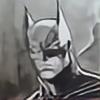 pollomaxx's avatar