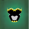 PolloRanger's avatar