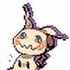 PoLlOrOn's avatar